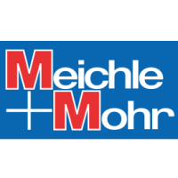 15 Meichle Mohr